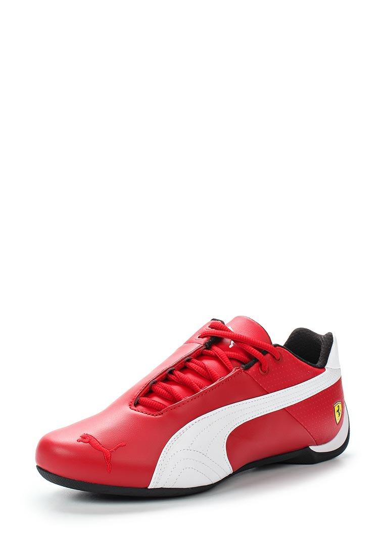 Женские кроссовки Puma 30600601