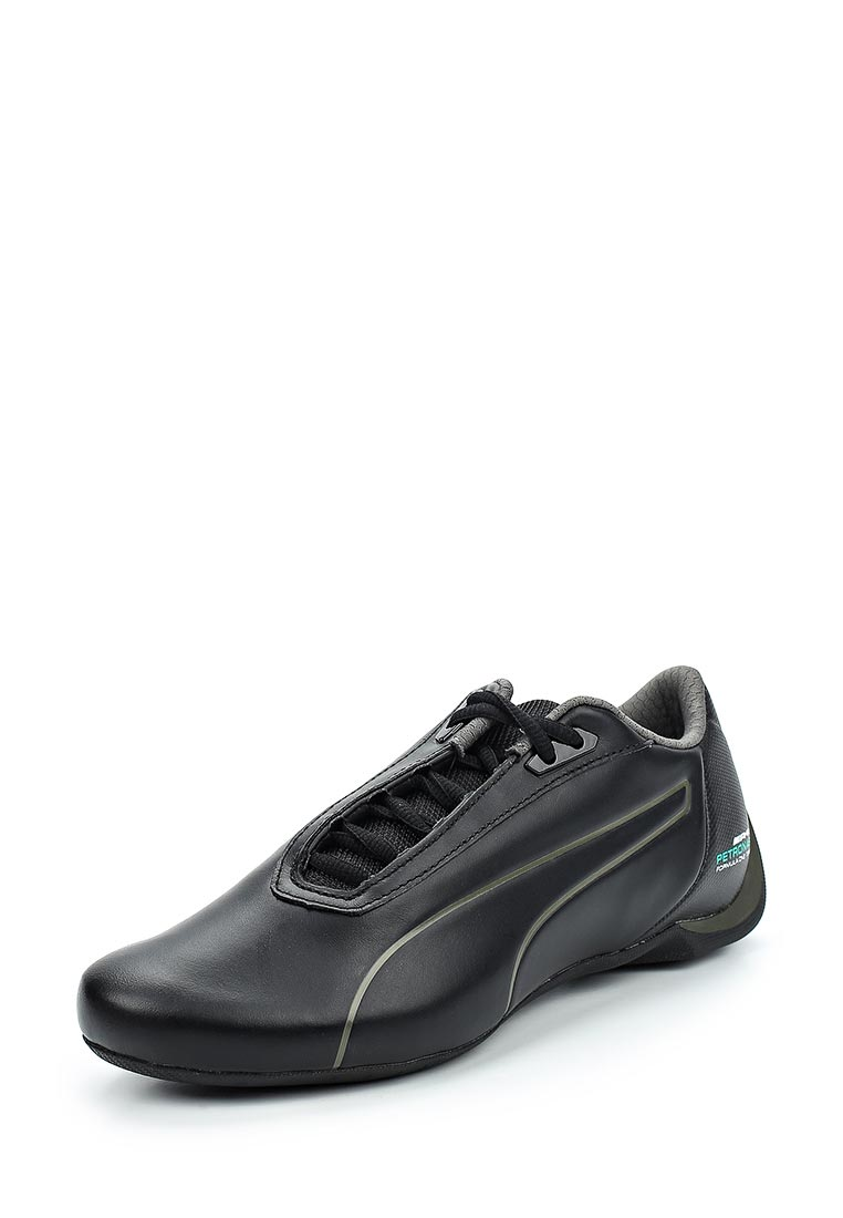 Мужские кроссовки Puma (Пума) 30602502
