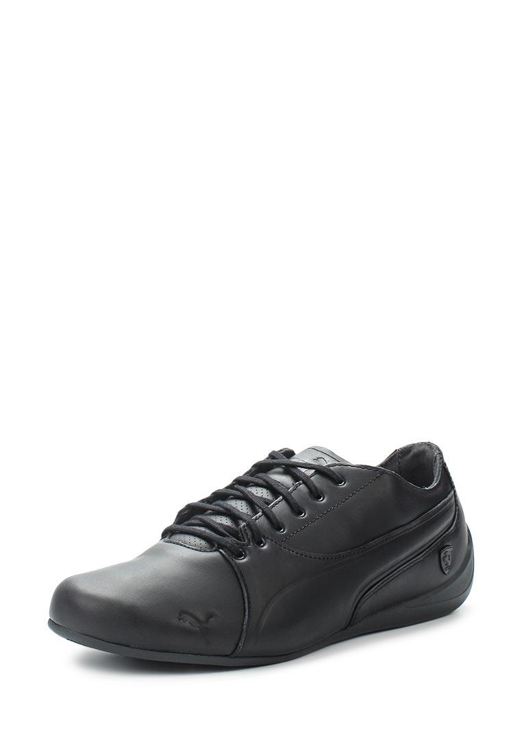 Мужские кроссовки Puma (Пума) 30605701
