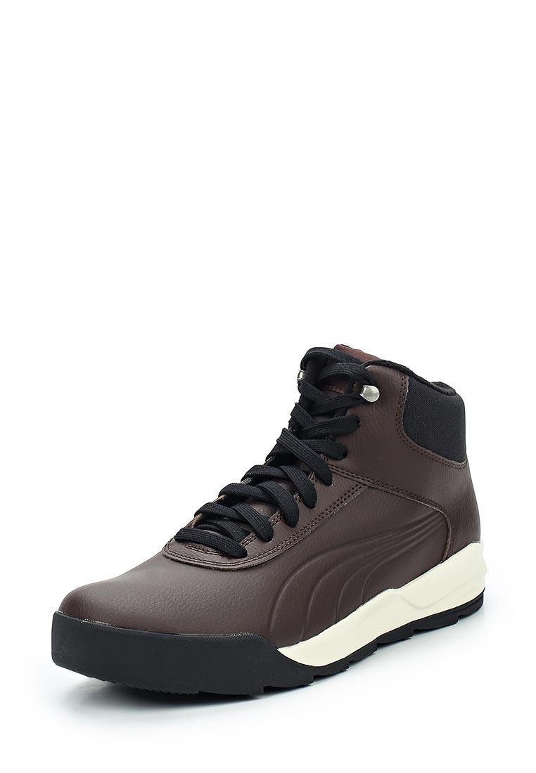 Женские ботинки Puma 36206503