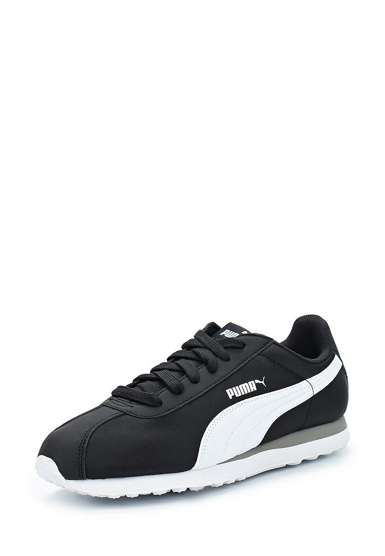 Мужские кроссовки Puma (Пума) 36216703
