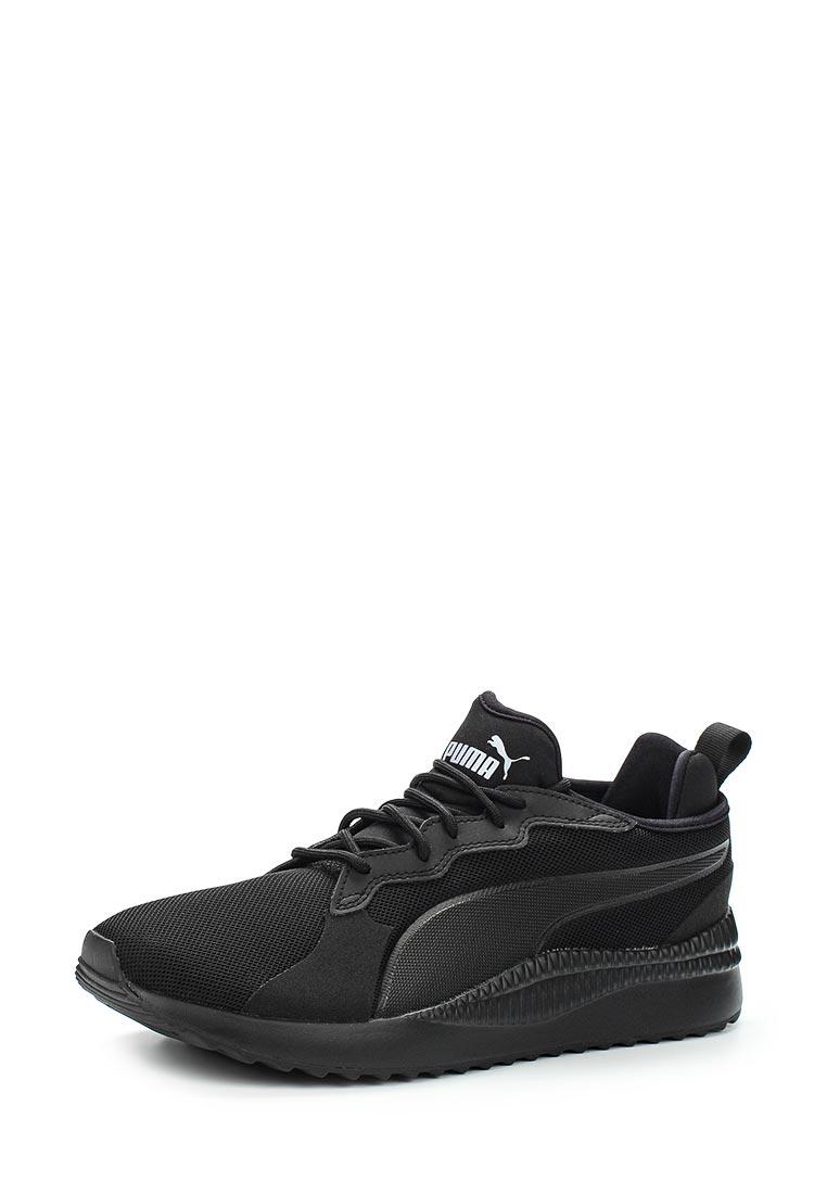 Мужские кроссовки Puma (Пума) 36370302
