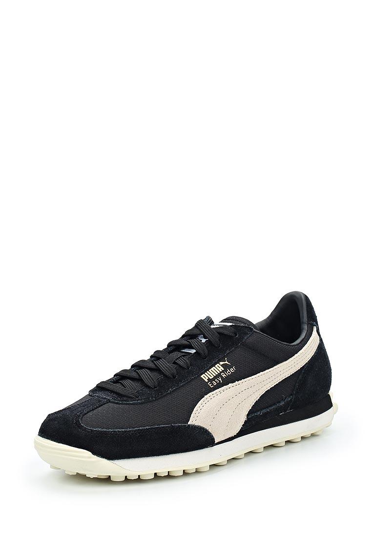 Женские кроссовки Puma (Пума) 36377401
