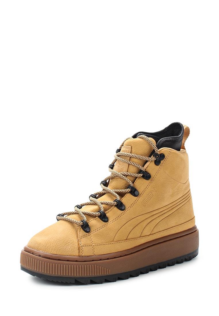 Спортивные мужские ботинки Puma (Пума) 36406302