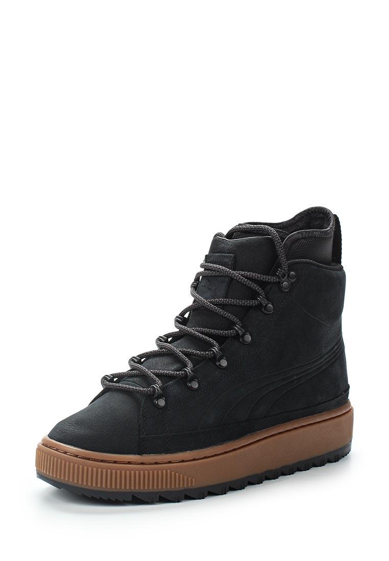 Спортивные мужские ботинки Puma (Пума) 36406303