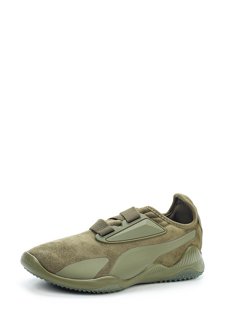 Женские кроссовки Puma 36440302
