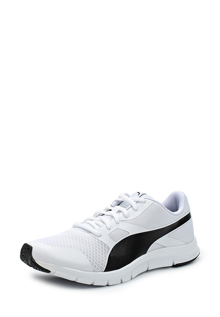 Женские кроссовки Puma 36058021