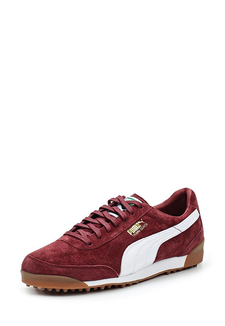 Женские кроссовки Puma 36229707