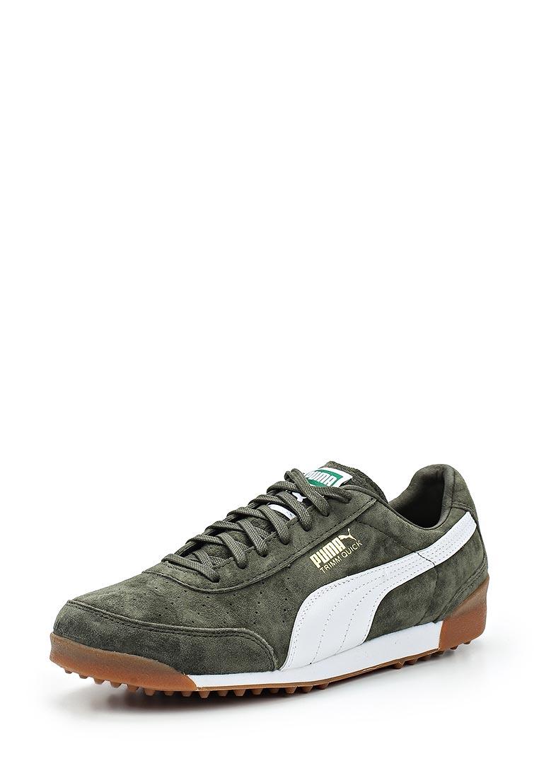 Женские кроссовки Puma 36229708