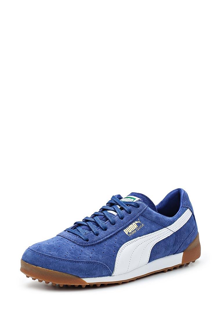 Женские кроссовки Puma 36229709