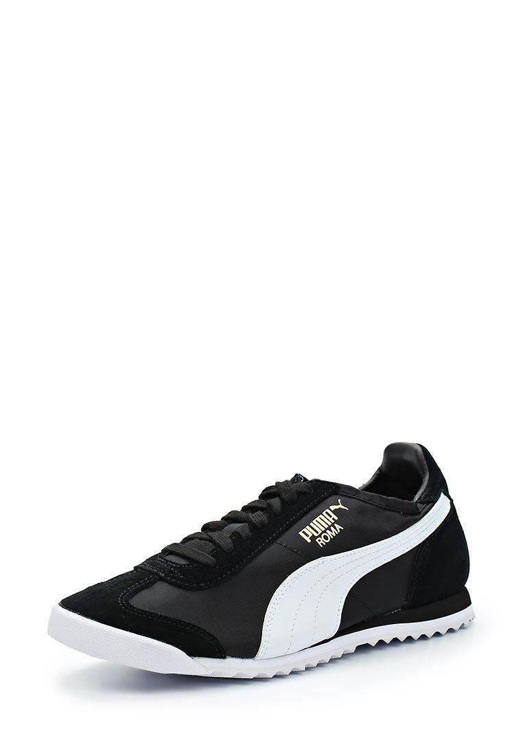 Женские кроссовки Puma 36240801
