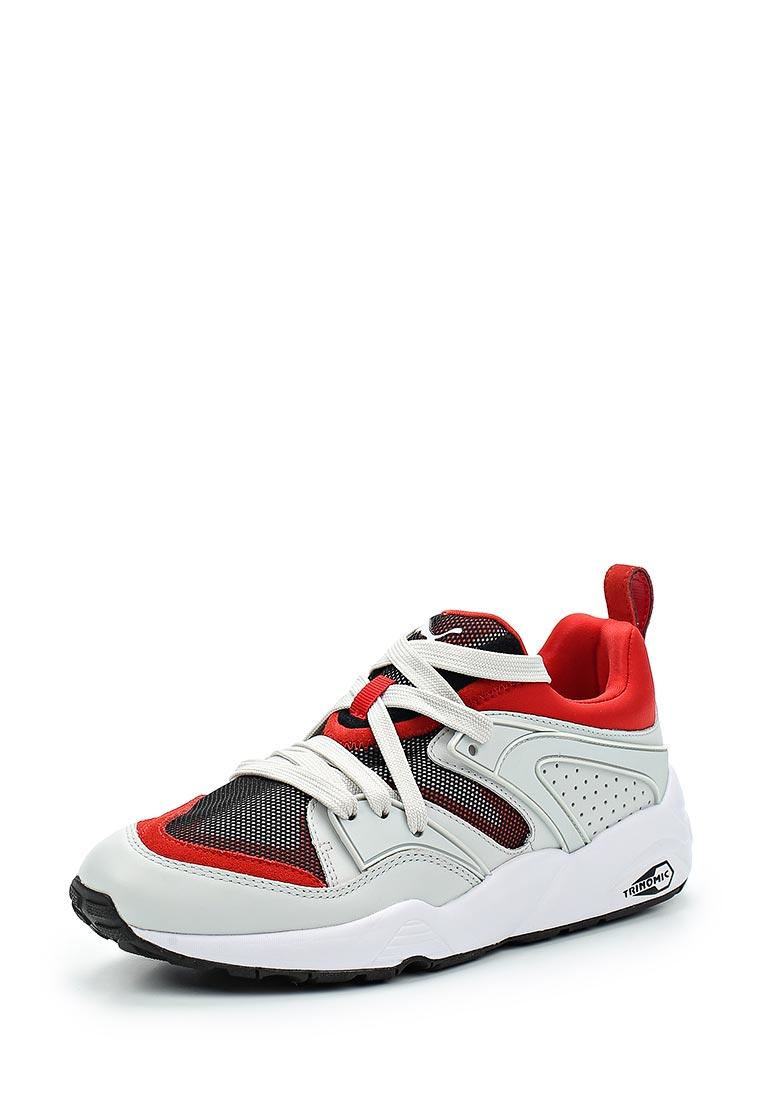 Женские кроссовки Puma 36268002
