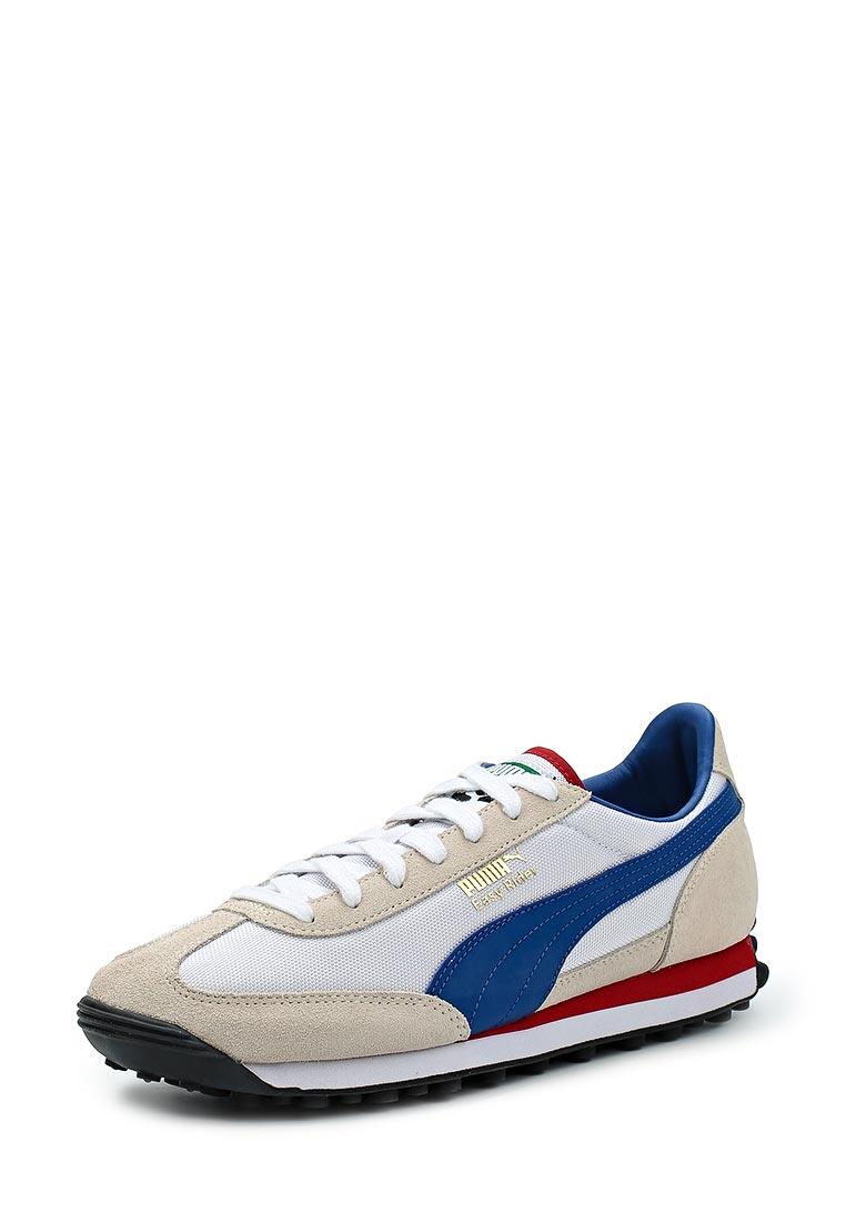 Женские кроссовки Puma 36312902