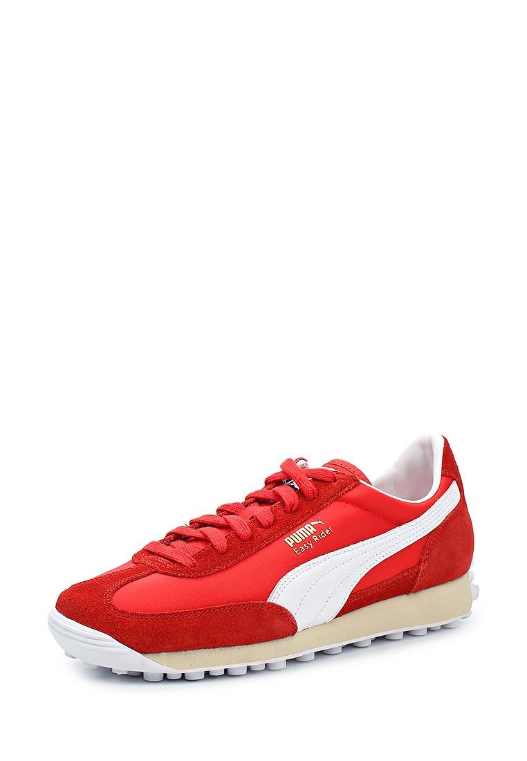 Женские кроссовки Puma 36313205
