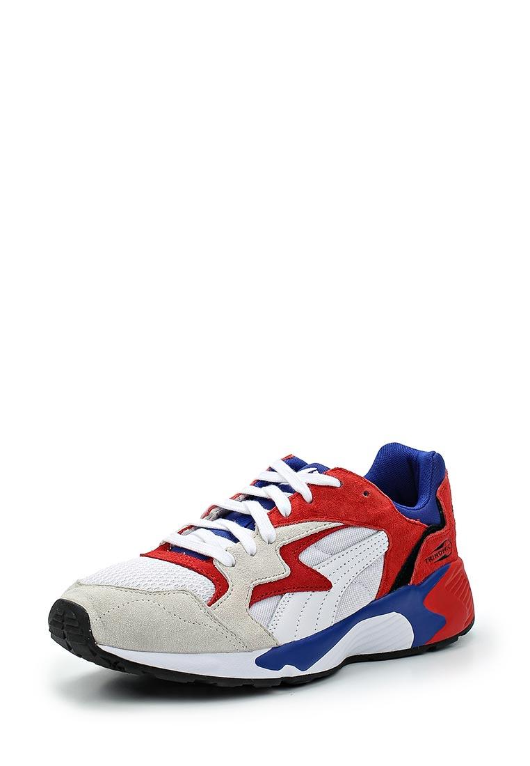 Женские кроссовки Puma 36313601