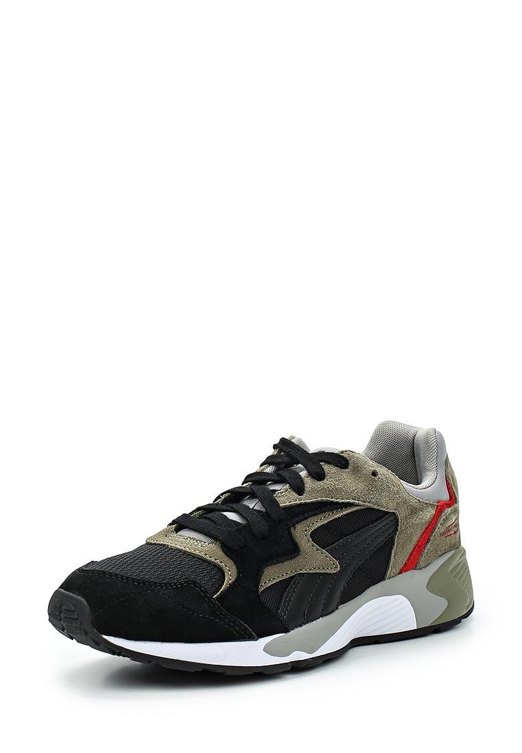 Женские кроссовки Puma 36313603