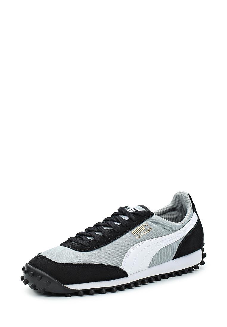 Женские кроссовки Puma 36341802