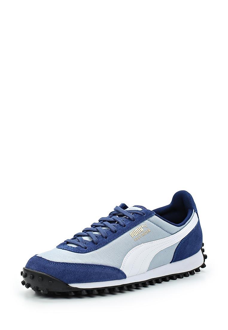 Женские кроссовки Puma 36341803