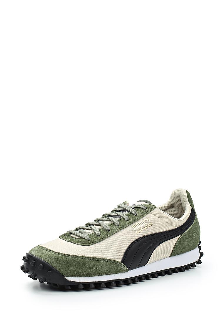 Женские кроссовки Puma (Пума) 36341804