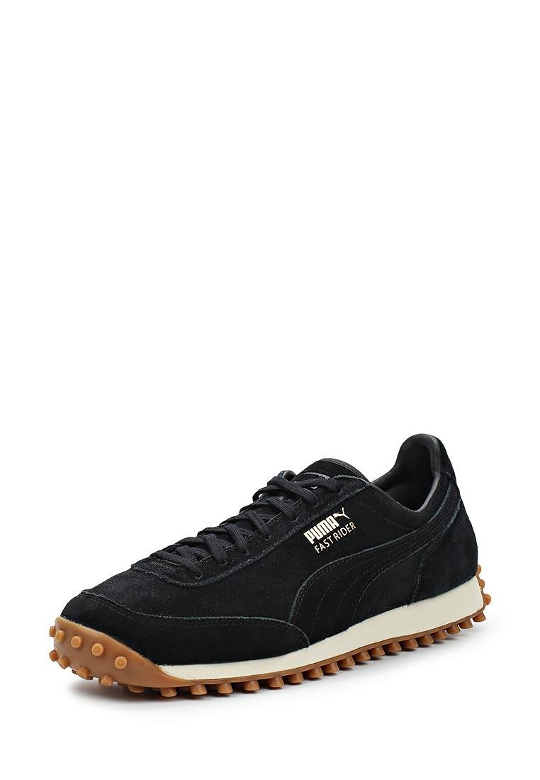 Женские кроссовки Puma 36342201