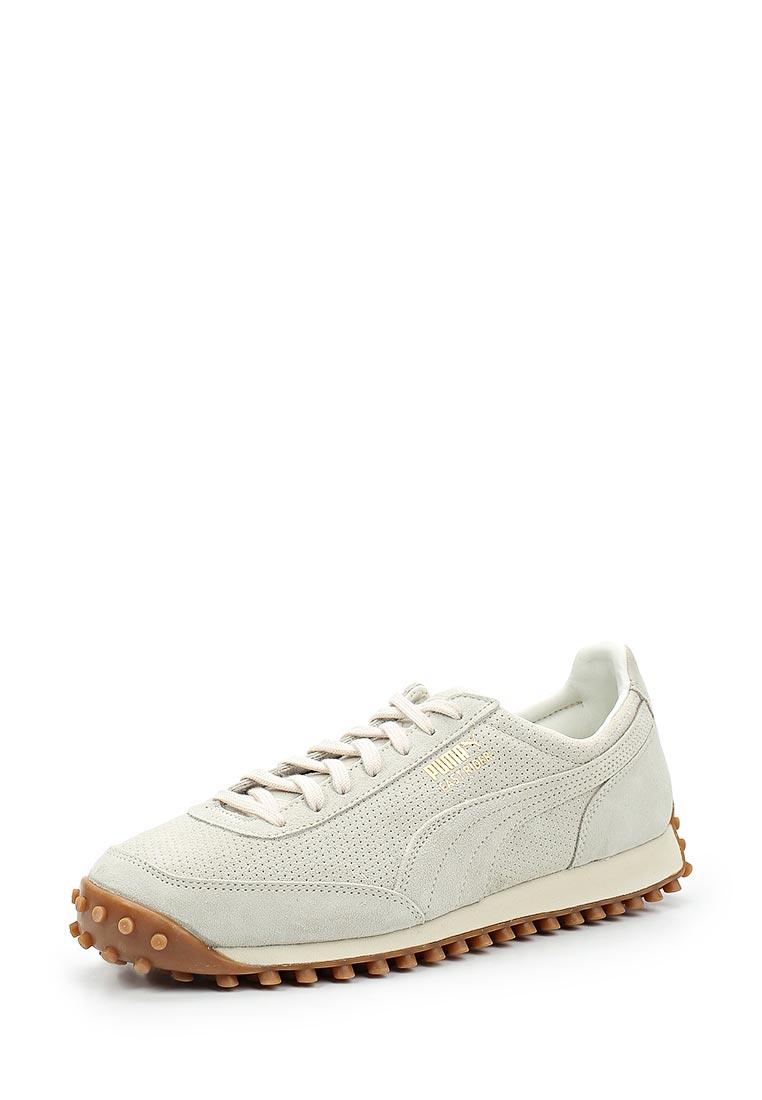 Женские кроссовки Puma 36342203