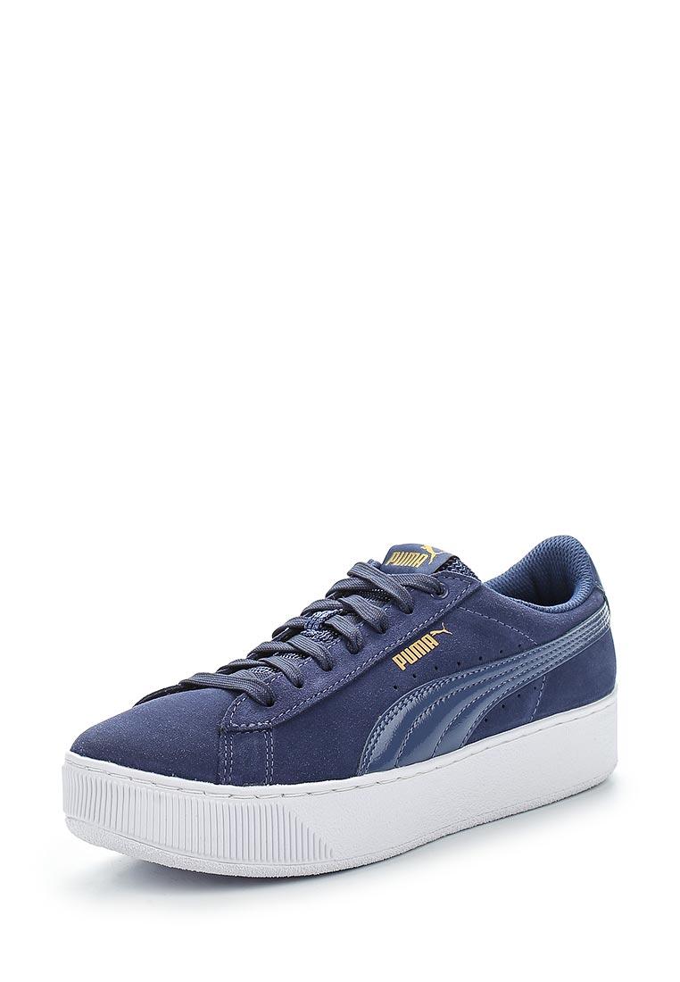 Женские кроссовки Puma 36328713