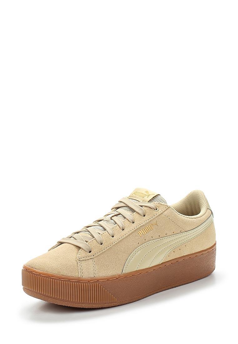 Женские кроссовки Puma (Пума) 36328714