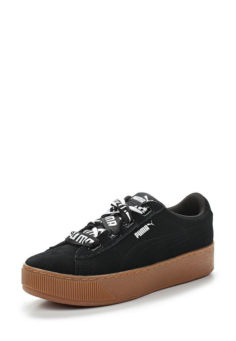 Женские кроссовки Puma 36531401