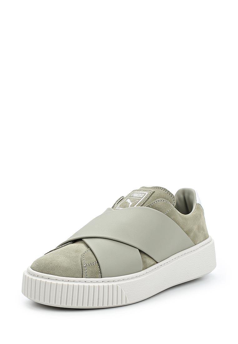 Женские кроссовки Puma 36547701