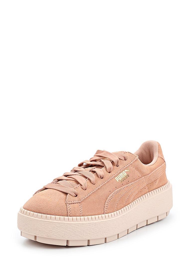 Женские кроссовки Puma 36583005