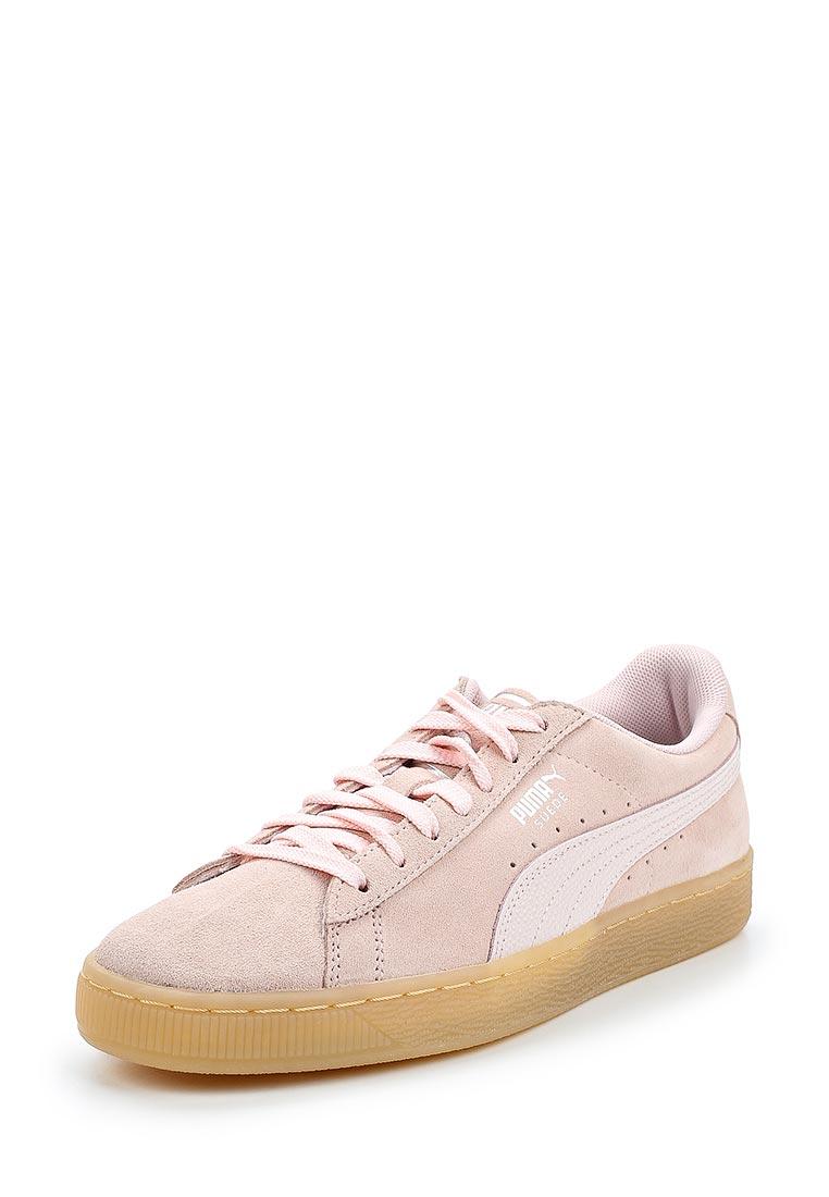 Женские кроссовки Puma (Пума) 36644002