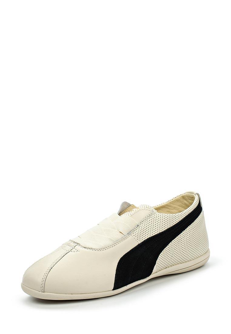 Женские кроссовки Puma (Пума) 36100902