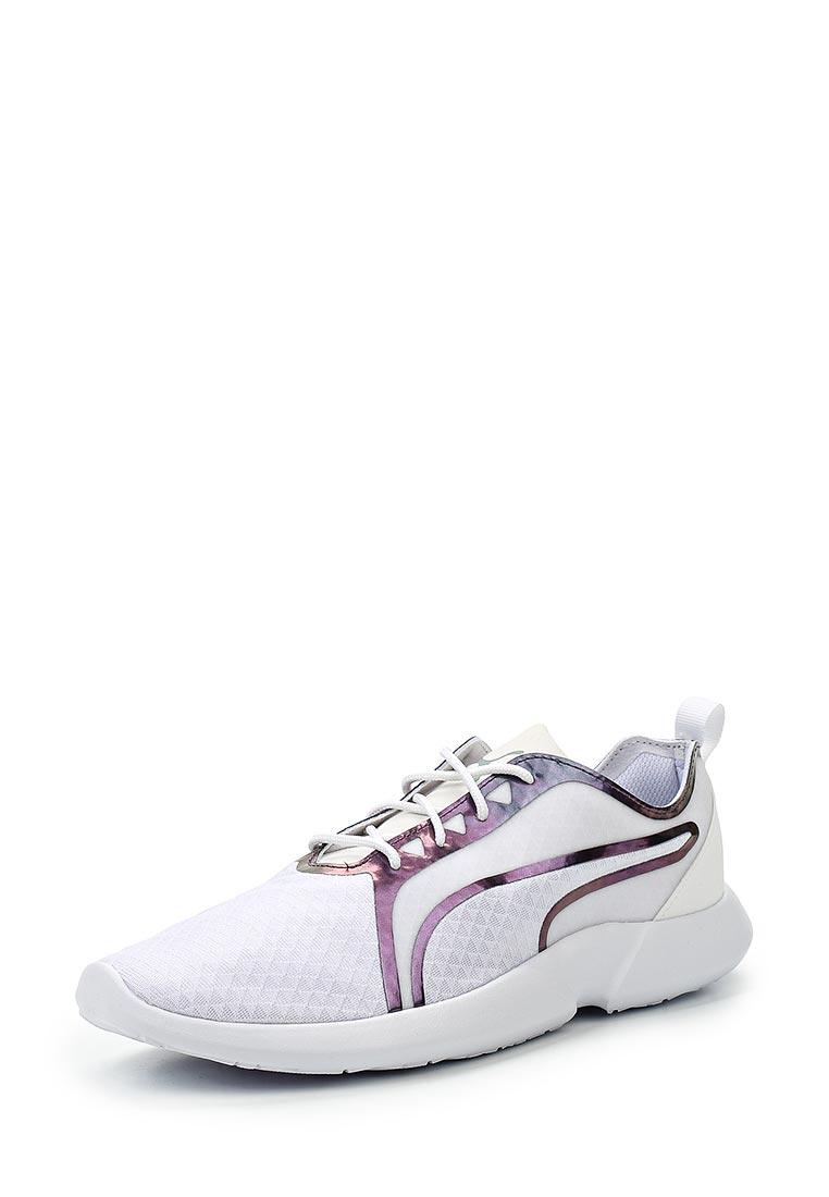 Женские кроссовки Puma (Пума) 36239602