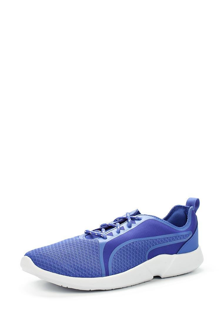 Женские кроссовки Puma 36242009