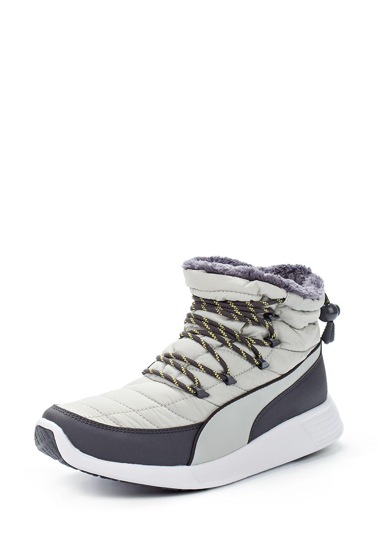 Женские ботинки Puma 36121606
