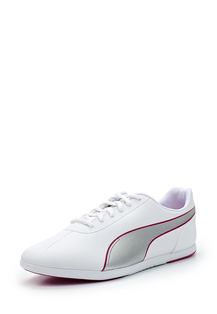 Женские кроссовки Puma 36090710
