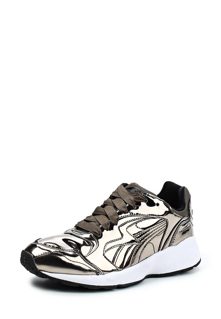 Женские кроссовки Puma (Пума) 36413501