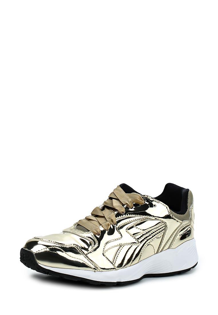 Женские кроссовки Puma 36413502