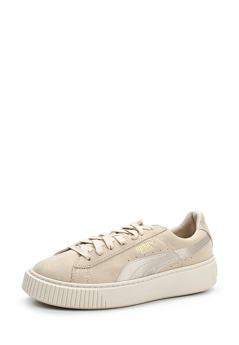 Женские кроссовки Puma (Пума) 36582802