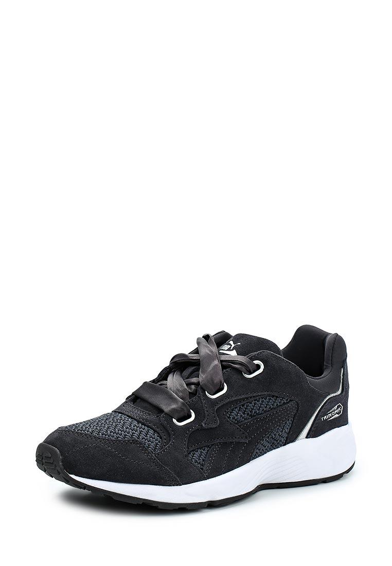Женские кроссовки Puma 36617102