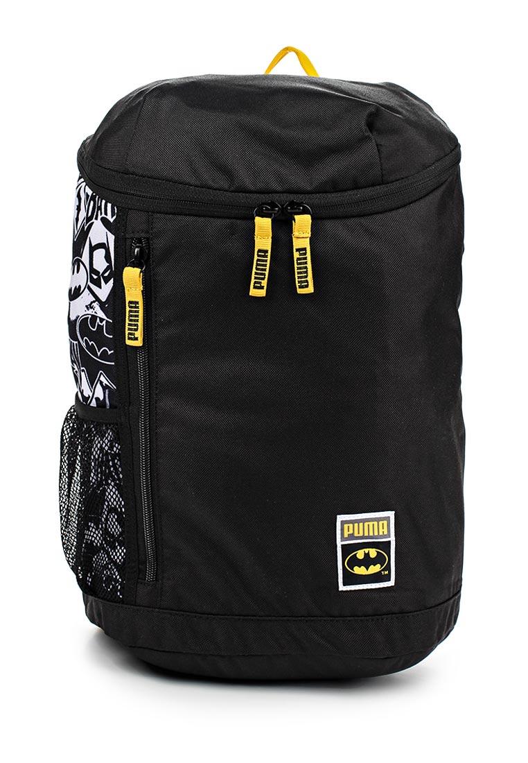 Городской рюкзак Puma 7444401