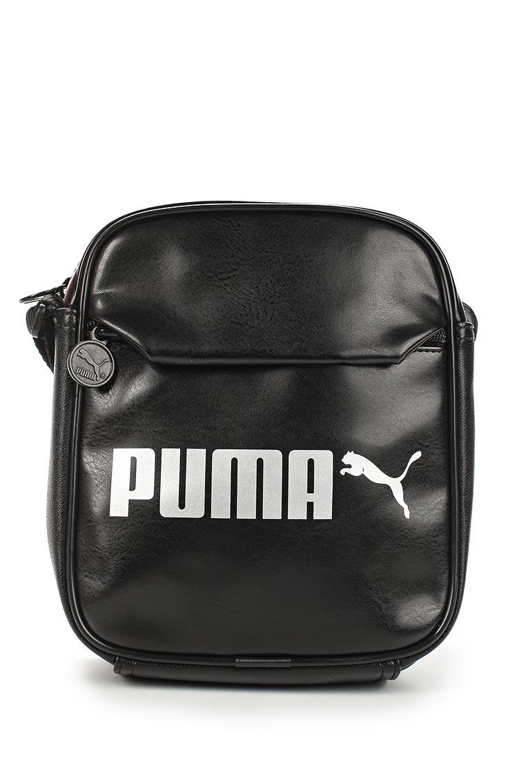 Спортивная сумка Puma (Пума) 7500401