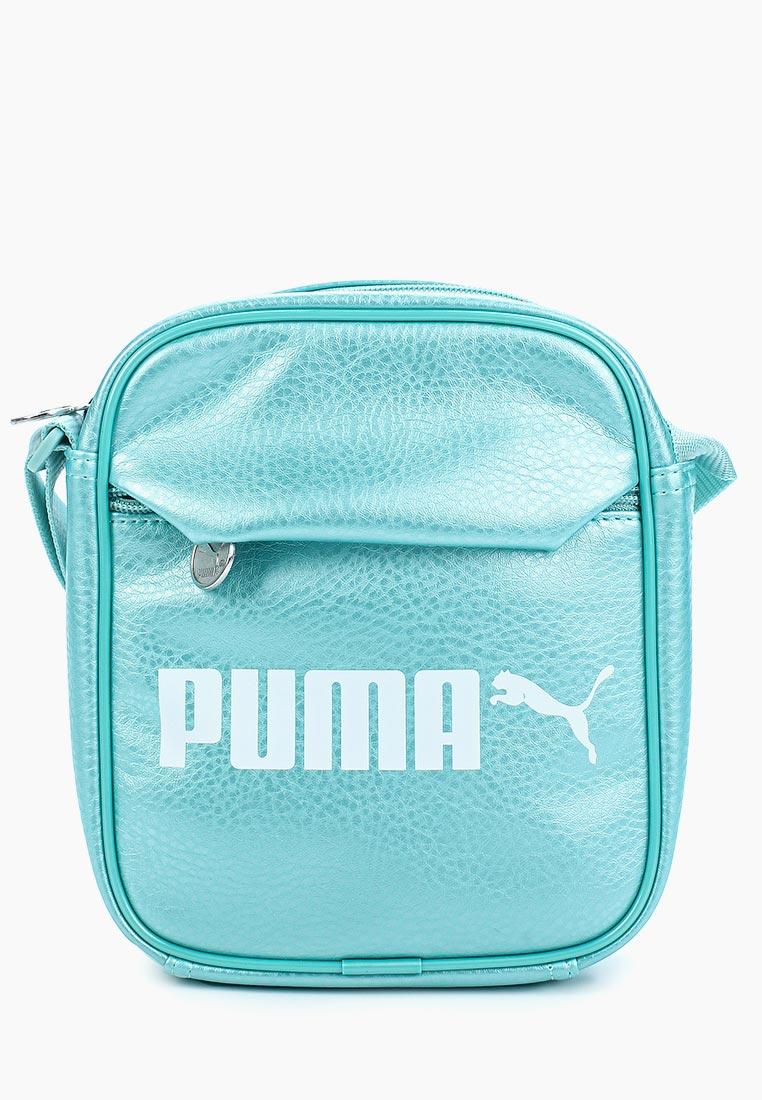 Спортивная сумка Puma (Пума) 7500402