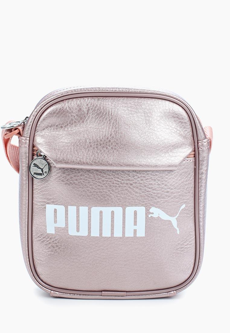 Спортивная сумка Puma (Пума) 7500403