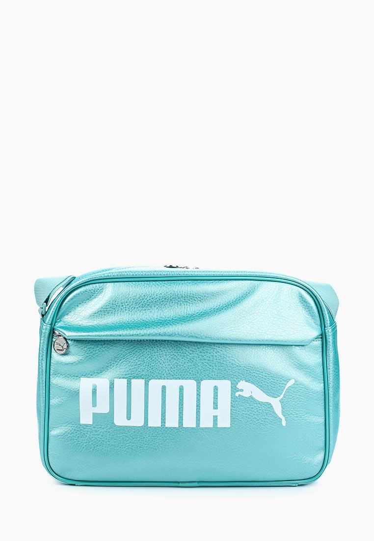 Спортивная сумка Puma (Пума) 7500502