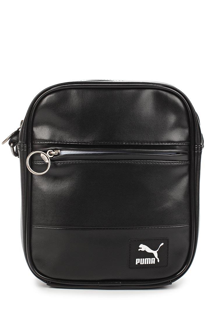 Спортивная сумка Puma (Пума) 7501601