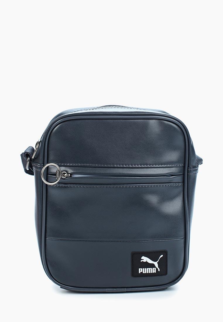 Спортивная сумка Puma (Пума) 7501602