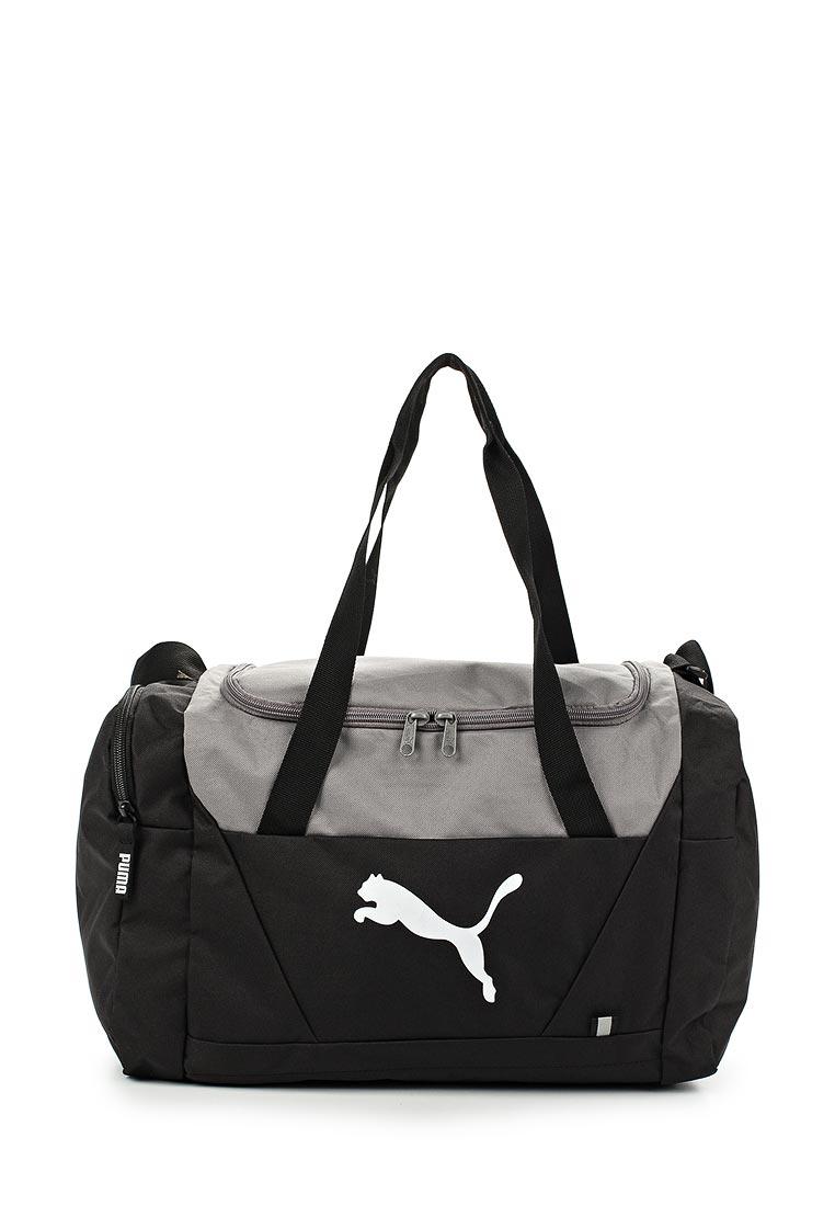 Спортивная сумка Puma (Пума) 7509601