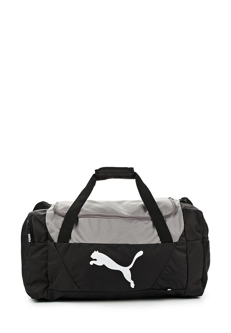 Спортивная сумка Puma (Пума) 7509701