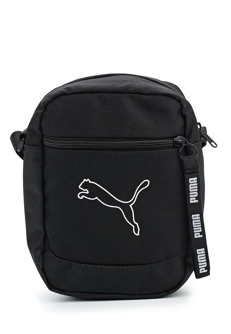 Спортивная сумка Puma (Пума) 7512901